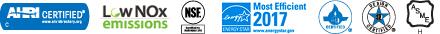 Certification-onerow-ncb-e