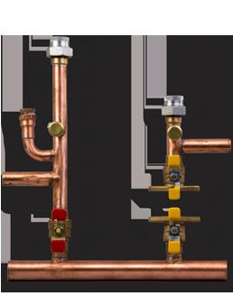 Primary-manifold-nfb