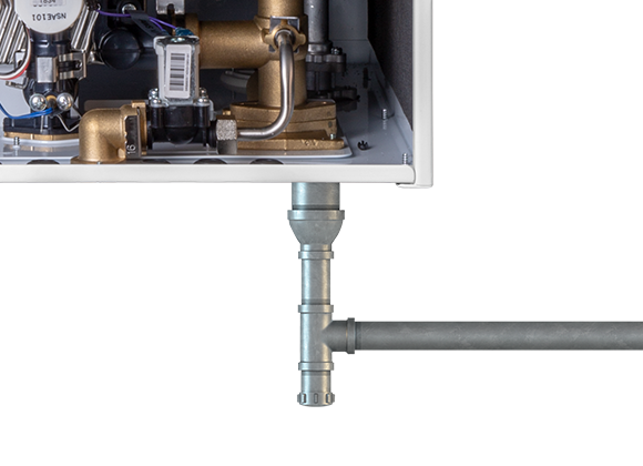 Nfc-feature-gas-piping