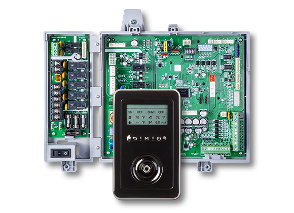 Nfc-feature-controlpanel