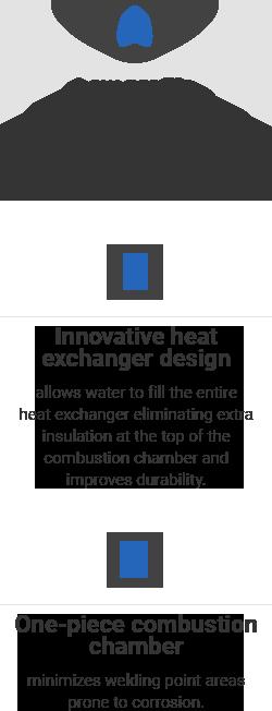Nfc-heatexchanger-callout-abc