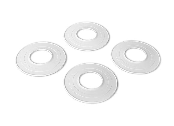 Nfc-included-flanges