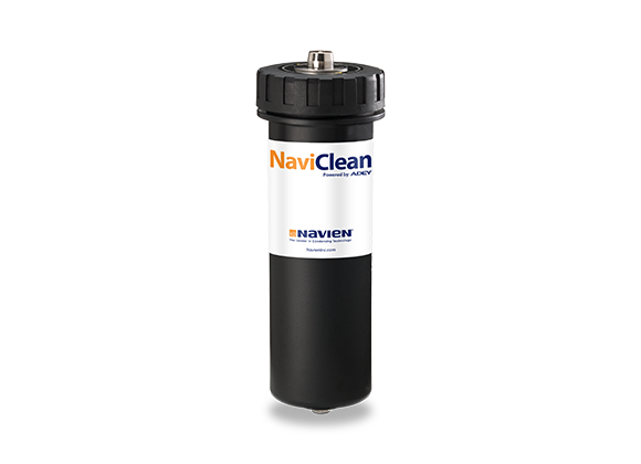 Nfc-included-navicleanfilter
