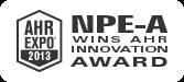 Npe-a-2013-ahr-award