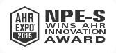 Npe-s-2013-ahr-award