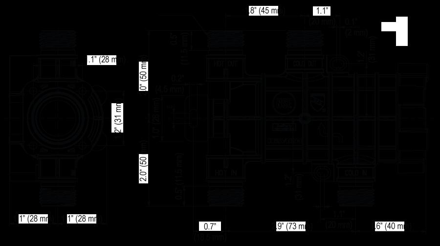 Navicirc-dimensions