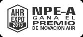 Npe-a-2013-ahr-award-spanish