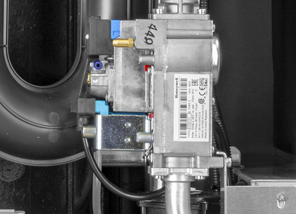 Nfb-c-feature-gaspressure