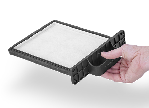Nfb-c-feature-air-filter