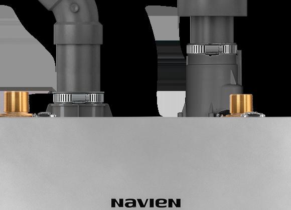 Nfb-c-feature-venting