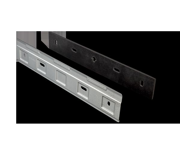 Acc-nfb-c-wall-mounting-bracket