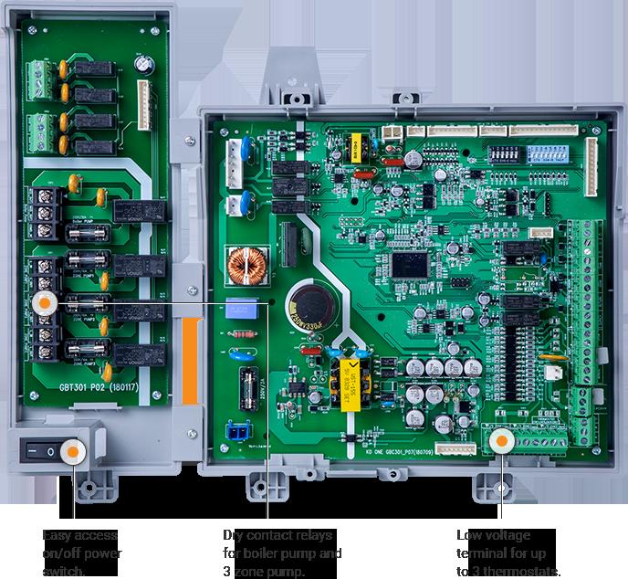 Nfb-c-circuitboard-2