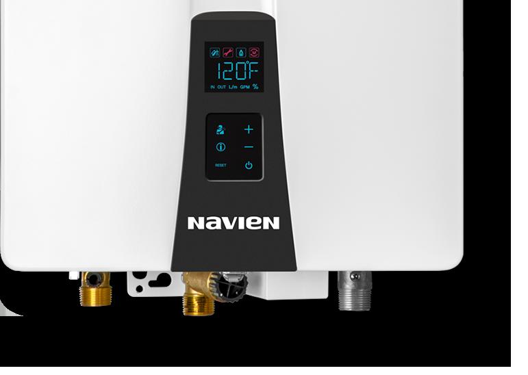Npn-u-panel-control