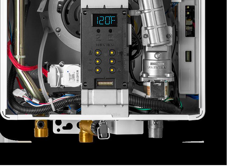 Npn-e-panel-control