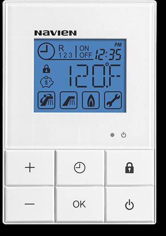 Npe-npn-remote-control