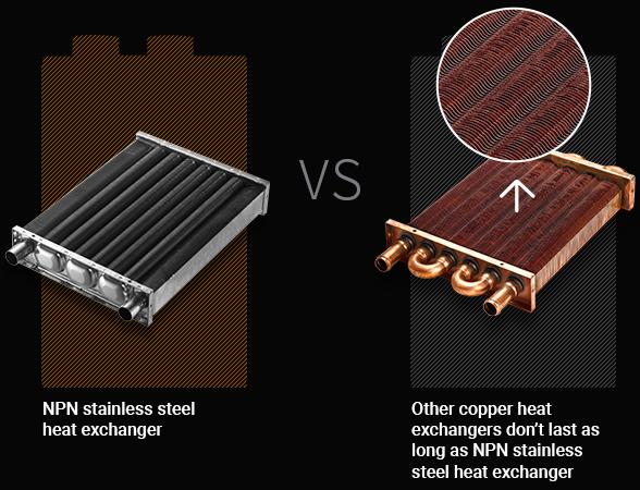 Npn-heatexchanger-comparison-4