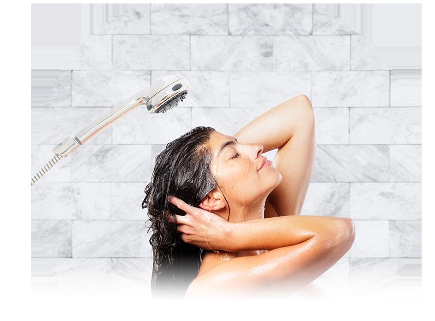 Content-woman-shower-3-la