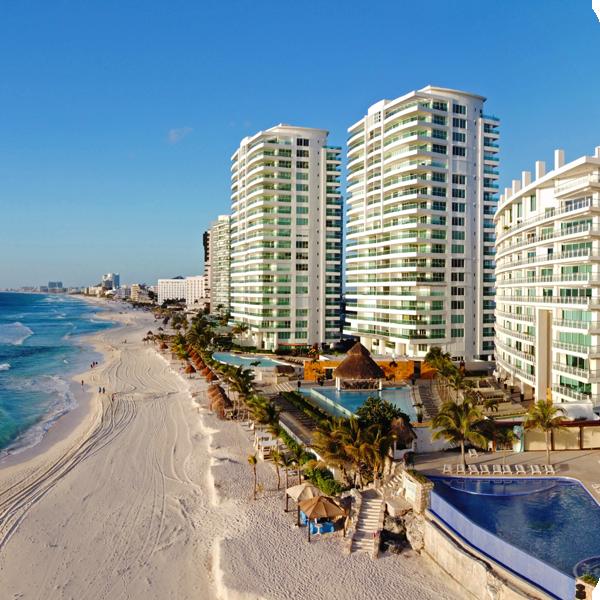 Navien-latinamerica-hotels-beach-la