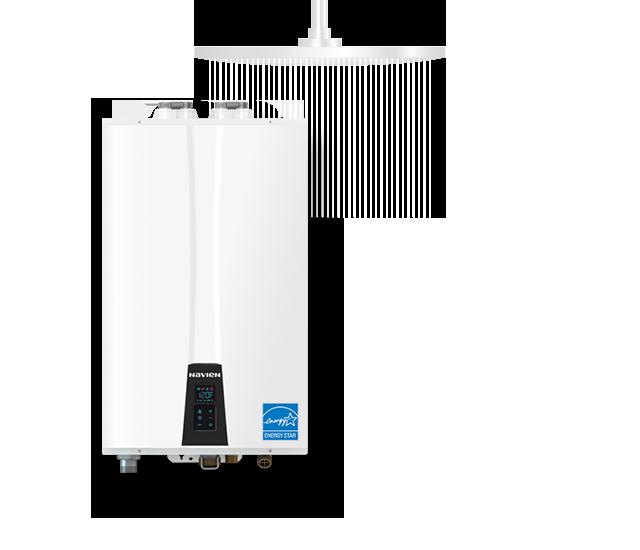 Npe-s-panel