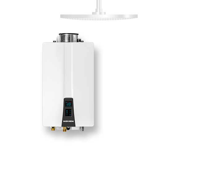 Npn-u-panel