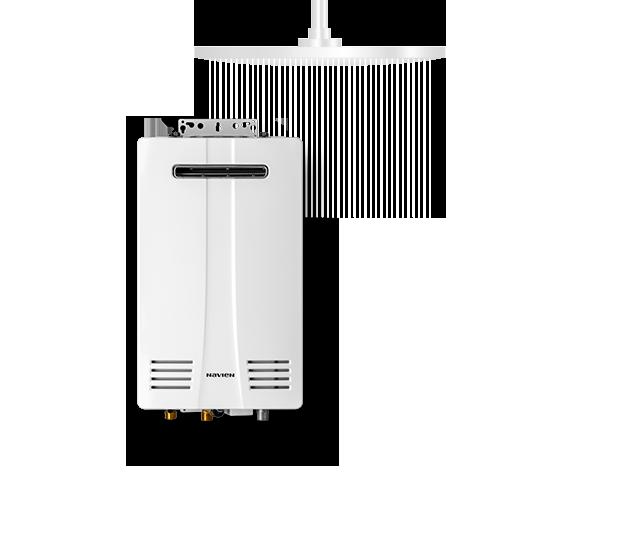 Npn-e-panel