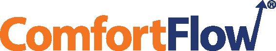 Comfortflow-logo-new