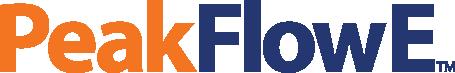 Peakflowe-logo-new