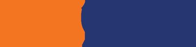 Naviclean-logo-new