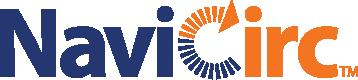 Navicirc-logo-new