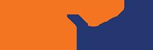 Navilink-logo-new-sm