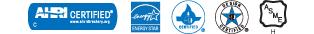 Certifications-onerow-nfb-2021