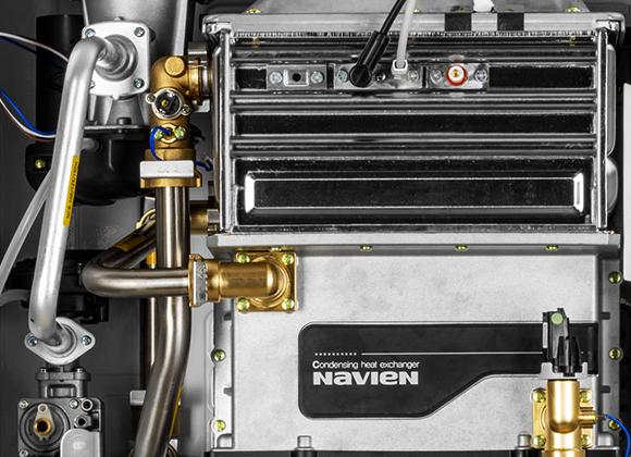 Ncb-h-feature-dual-heatexcher