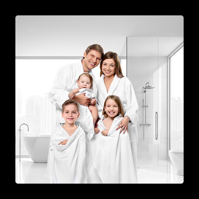 Navien-family-bathroom-h-series