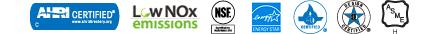 Certification-onerow-ncb-e-2021