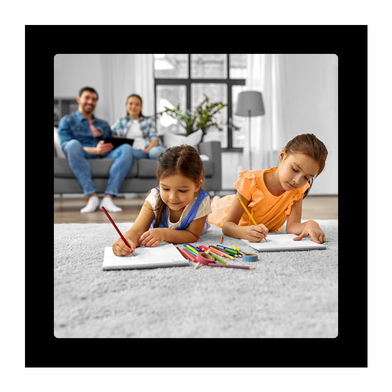 Kids-coloring-rug-shadowed