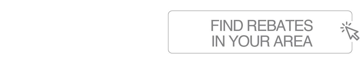 Rebates-button