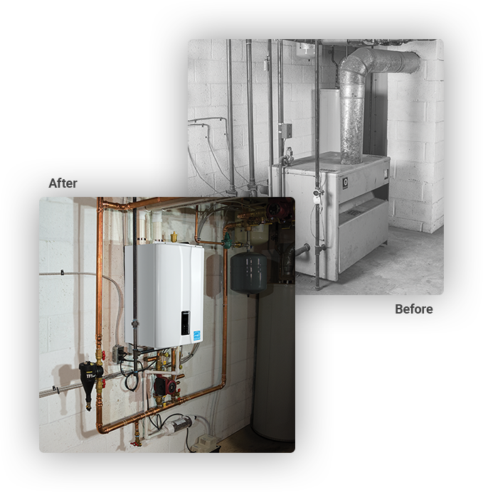 Before-after-boilers