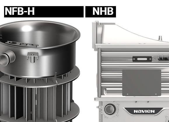 Nfb-h-nhb-feature-heatexchangers