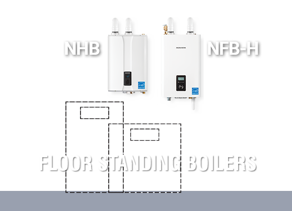 Nfb-h-feature-floorstanding