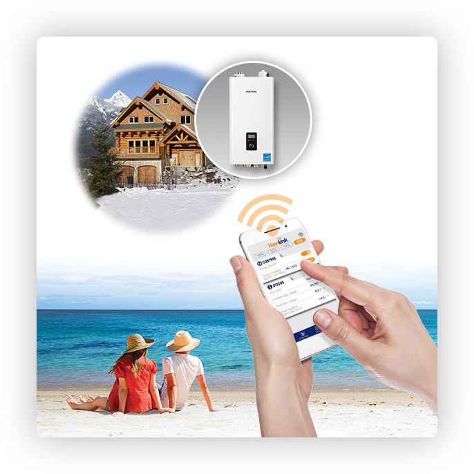 Navilink-beach-nfc-h-series