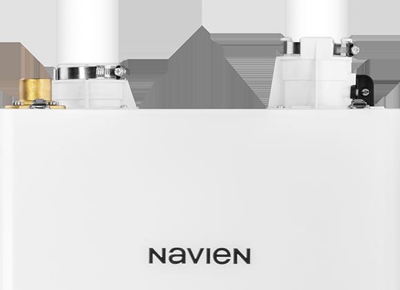 Nfb-h-feature-vents