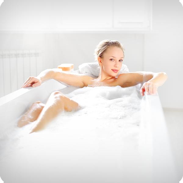 Npe-2-endlesswater-girl-in-bathtub
