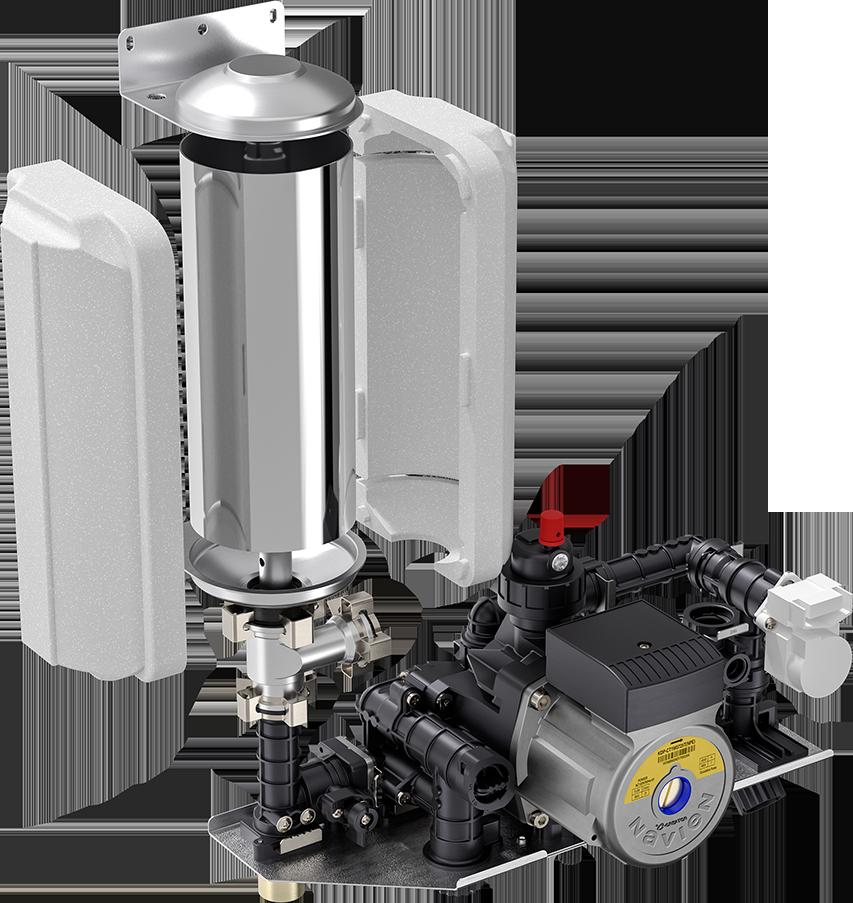 Comfortflow-pump-npe-2