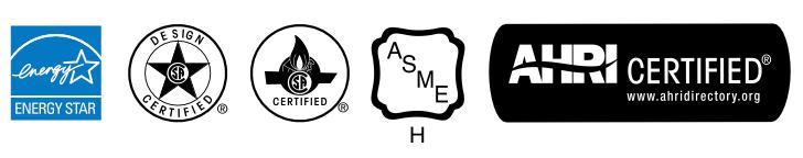 Nvw-c-certifications-logos-models