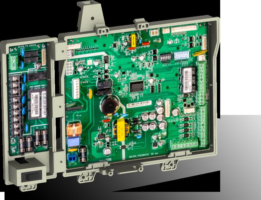 Navien-nfb-circuitboard-final